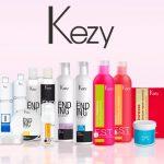 Kezy Professional (Италия)